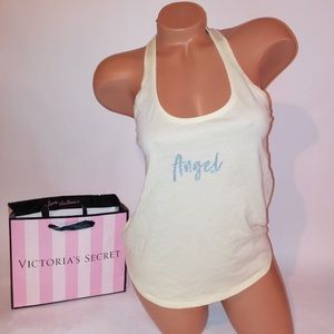 Victoria's Secret Angel Tank - NWT